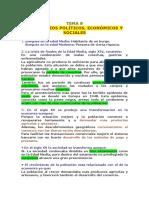 cambios sociales y politicos en europa.docx