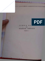 473   Emilio Betti   Teoria Geral do Negócio Jurídico   Tomo I   Ano 1950.pdf