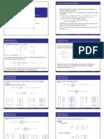 02_2-Metodos_Directos-print.pdf
