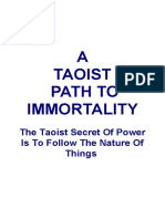 1 Immortality.pdf