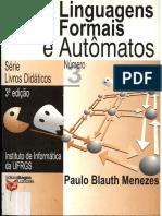 Linguagens Formais e Autômatos - Paulo Blauth Menezes (1).pdf