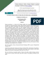 ACCUPRESSURE.pdf