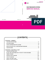Lenovo B590 Service Manual | Electrostatic Discharge | Operating System