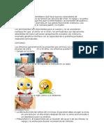 TRABALHA DE BIO FISICA CISTINÚRIA ESPANHOU.docx