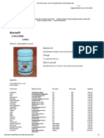 A Pilo Herb Capsule - Home of Aravindh Herbal Lab (Pvt) Limited, India.pdf
