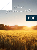 Manifiesta prosperidad.pdf