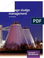 sewage_sludge_management_in_germany.pdf