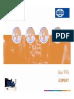 4000 TRS Gas Engine Presentation.pdf
