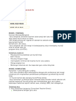 MODEL PENGURUSAN DLM PK.docx