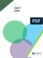 organizational competency_lifecycle.pdf