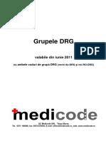 Grupe_DRG_2011_06_ambele_coduri_de_grupa