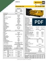 CAT 2012.pdf