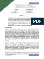 4982-irmurnirachmawatimt-2012(3.1-54) ARINT LOCAL WISDOM.pdf