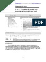 LAB-2 Cuestionarios Salud