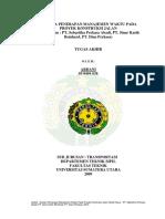 Bahan_proposal[1].pdf