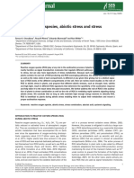 Reactive oxygen species, abiotic stress and stresscombination.pdf