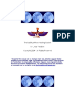 AncientISIS2005.pdf