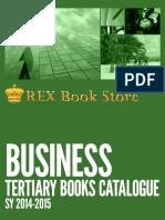 Catalogue_business.pdf