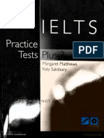 IELTS practice tests plus 3 .pdf