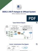 Bsnl Wifi Tech Sol