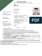 Registration Details( VAJIRAM ).pdf