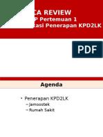 CA-Review-Pertemuan-2-02062015.pptx