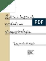 02-kazadi.pdf