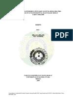 10E00292.pdf