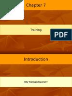 Ch7-Training1