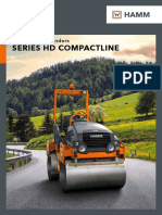 Series Hd Compactline En