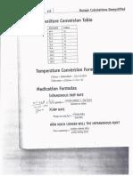 Math Equation Sheet.pdf