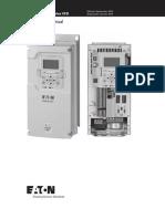 DG1 Installation Manual MN040002EN
