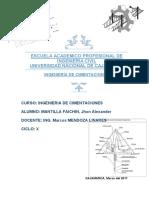 RESUMEN-FAICHIN-IMPRIMIR.pdf