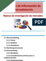 3 Tópicos de investigación de mercados.pdf