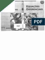 Equações Diferenciais Vol. 1 3a Ed. - Dennis g. Zill e Michael r. Cullen [Www.souexatas.blogspot.com.Br]-[Materialcursoseconcursos.blogspot.com.Br]