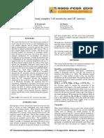 IP-3D.pdf