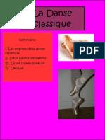 PDF Les Origines de La Danse