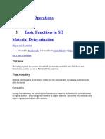 Material Determination.docx