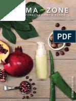 Catalogue Ang Oct 2016 Web
