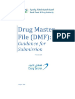 DMF Guidance for Submission v 1.0 (1)