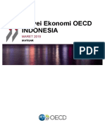 Overview-Indonesia-2015-Bahasa.pdf