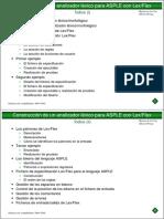 Lexico 04 05 Resumen