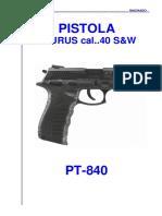 pt-840-manual.pdf