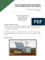 Manual de instalacion sistemas fotovoltaicos (1).pdf