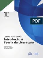 introducao-teoria-literatura
