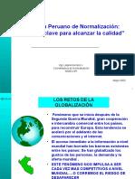 Normatividad.ppt