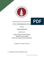 Trabajo final Etica y RS - Grupo 5.docx