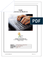 246909800-Oracle-TOAD-Lab-Guide.pdf