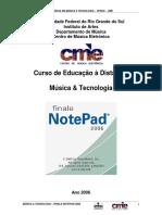 Finale 2006 super Otimoo.pdf