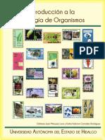 2012 Biología Del Desarrollo